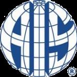 AIS_logo_small